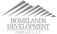 Homelands Development Co.