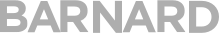 barnard_logo
