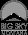 big_sky_logo