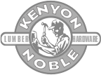 kenyon_noble_logo