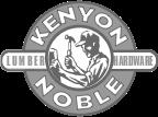 kenyon_noble_logo