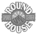 roundhouse_Gray